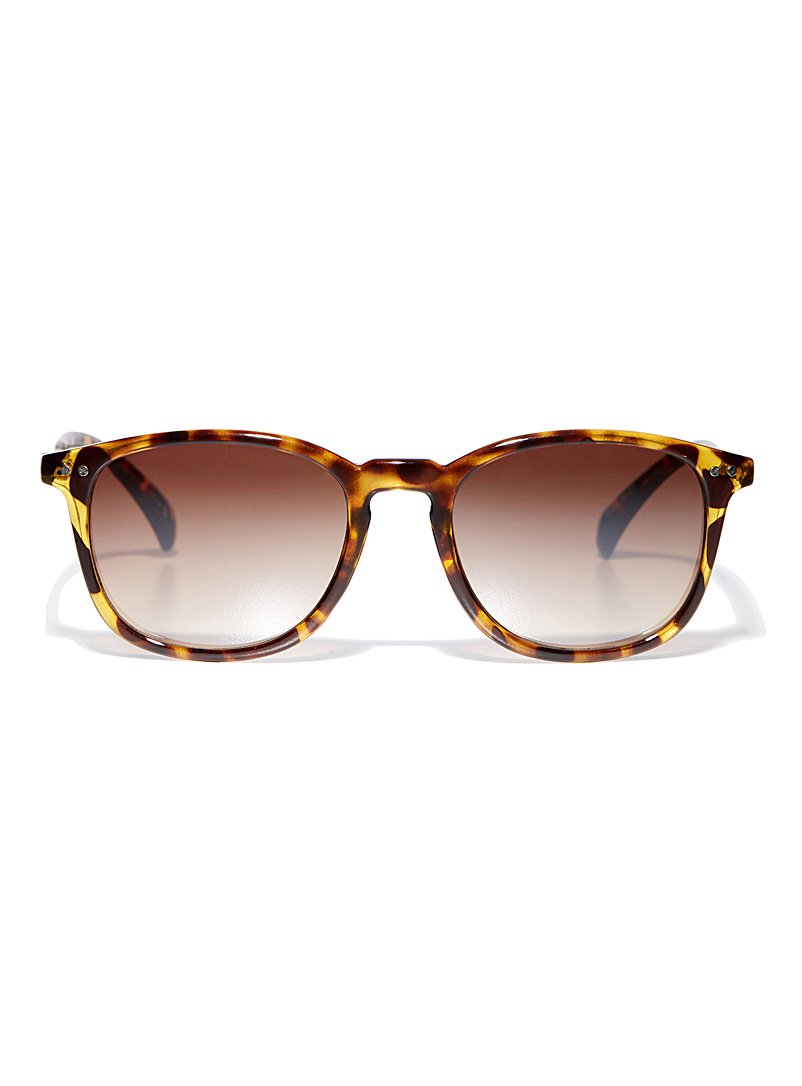 rivet-retro-sunglasses