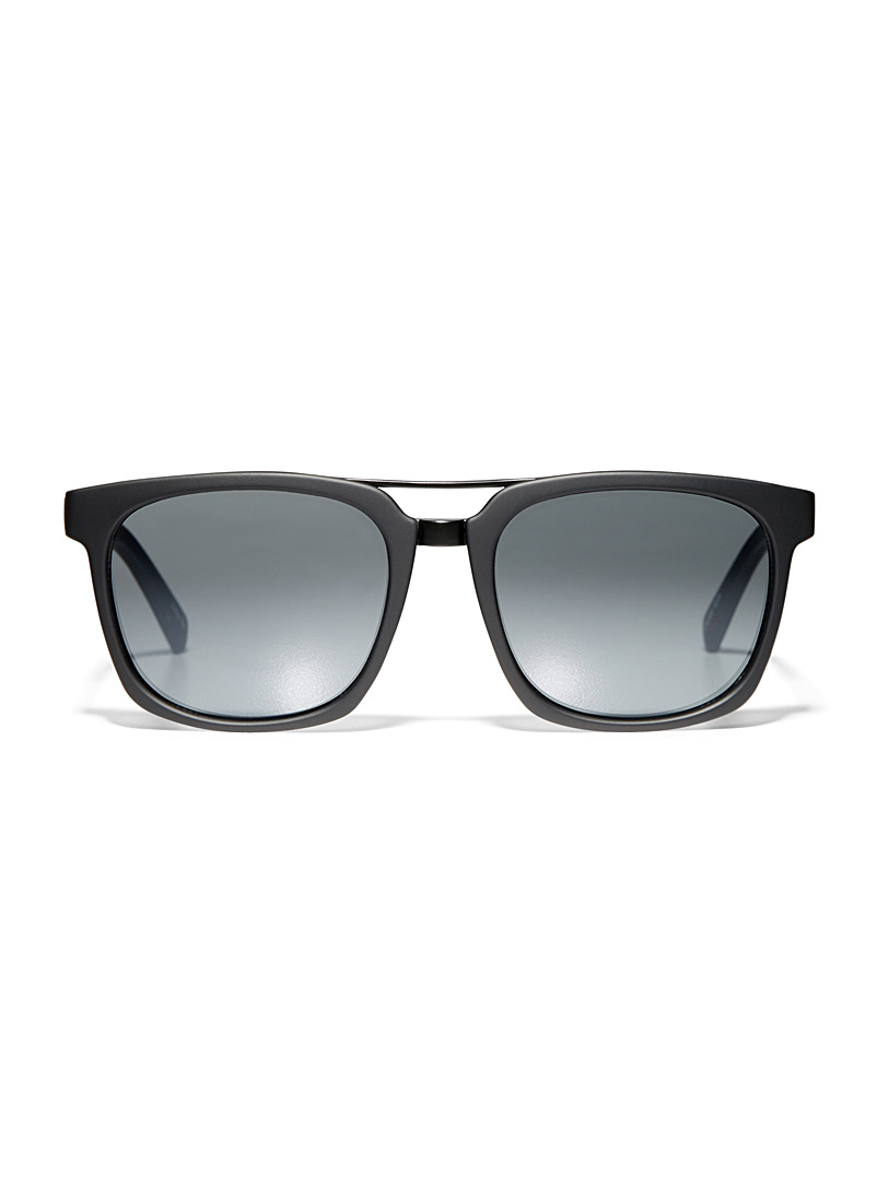 Kyle square sunglasses - Less than $50