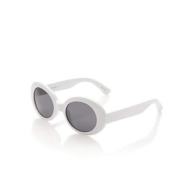 k-cobain-oval-sunglasses