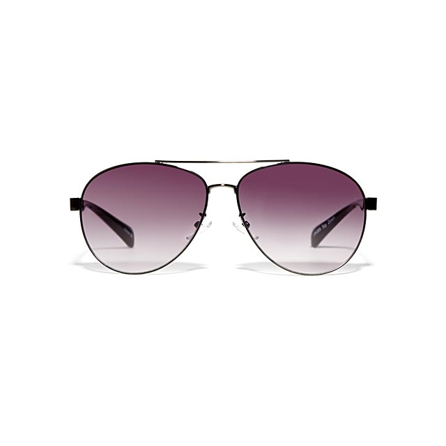 topdown-aviator-sunglasses