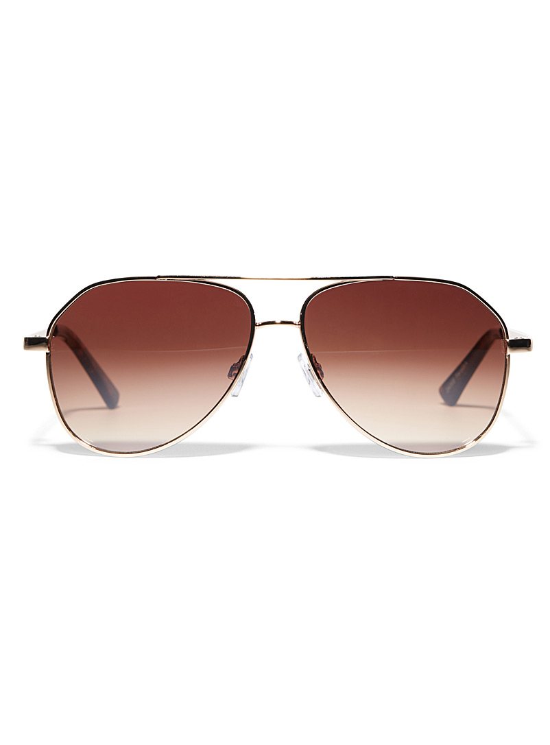 paradox-aviator-sunglasses