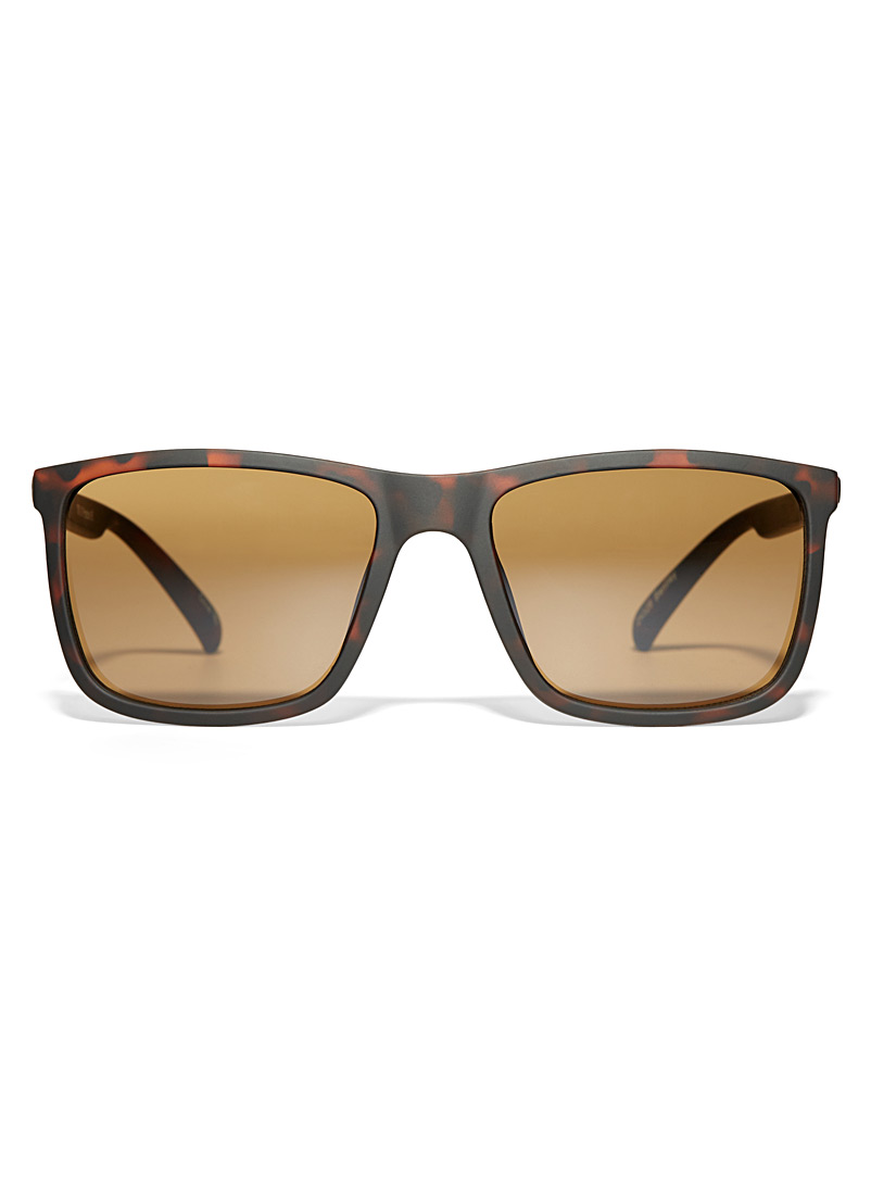 bentley-square-sunglasses