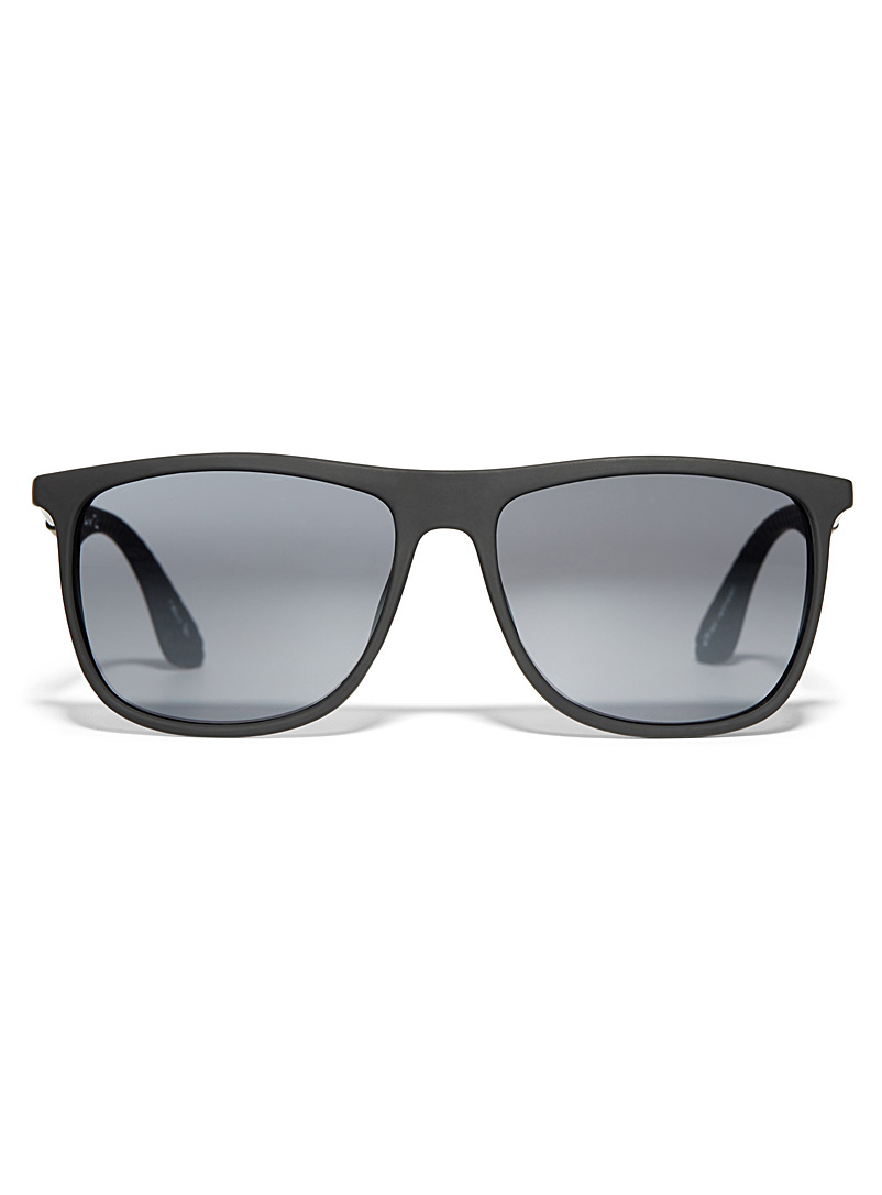lowdown-rectangular-sunglasses