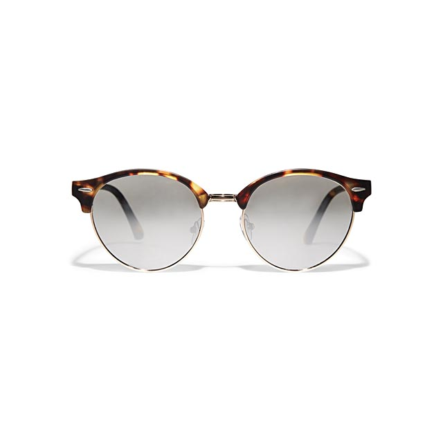 havanna-round-sunglasses