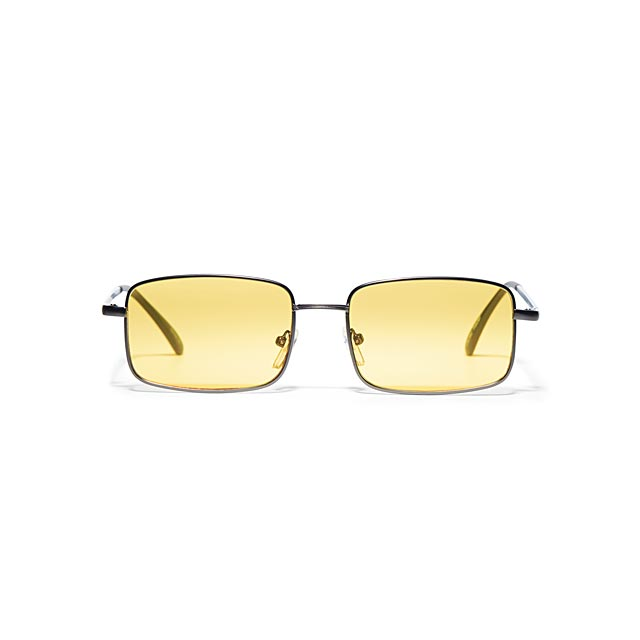 tracer-rectangular-sunglasses