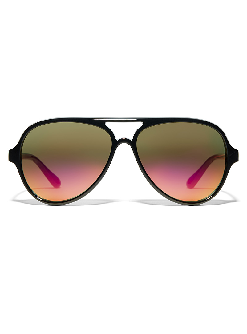 sunvalley-aviator-sunglasses