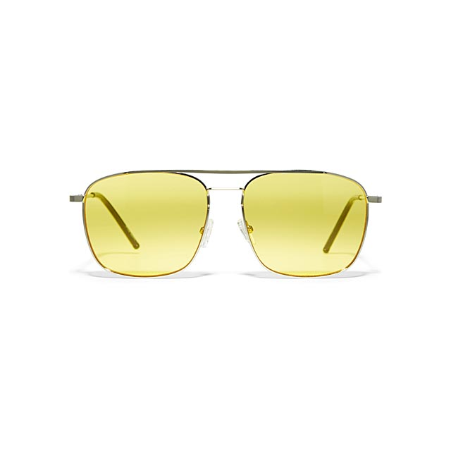 prospect-square-sunglasses