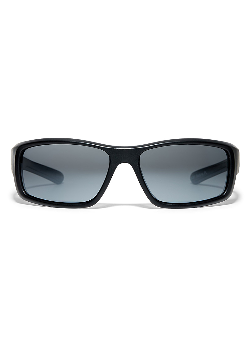 sedona-rectangular-sunglasses