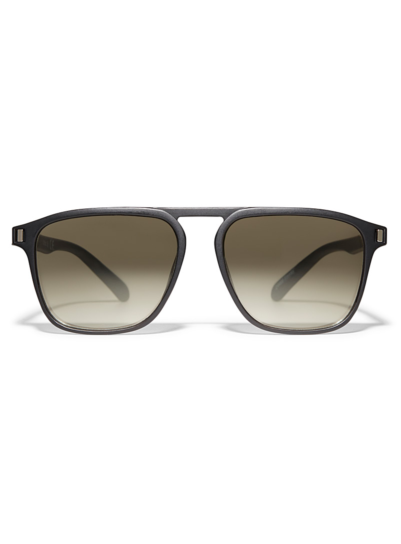 Stanley sunglasses