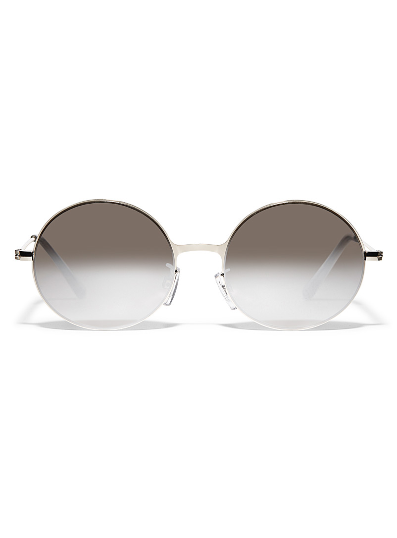 clay-round-sunglasses