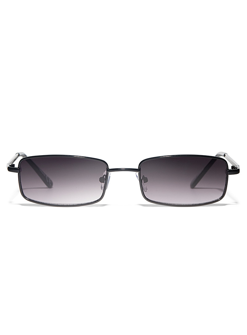 jordana-rectangular-sunglasses