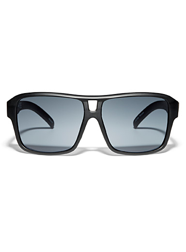 Thorne visor sunglasses