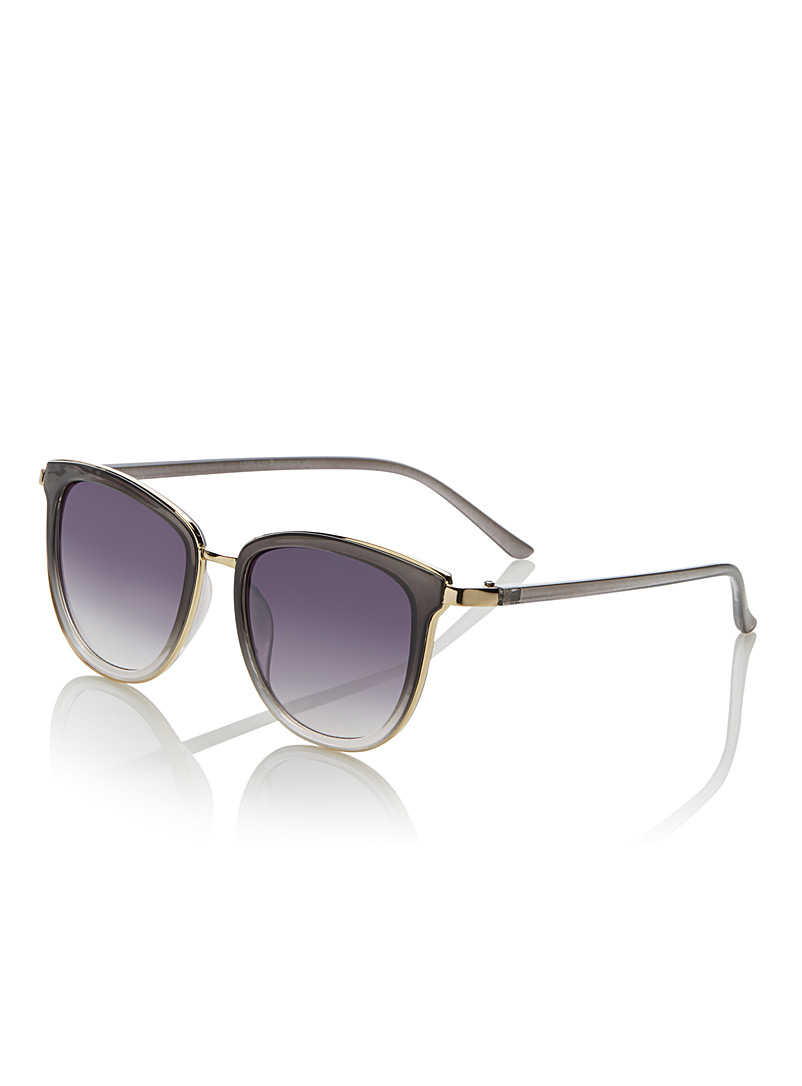 paradise-square-sunglasses