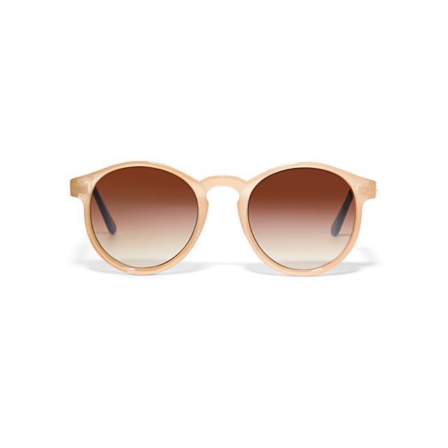 theresa-round-sunglasses