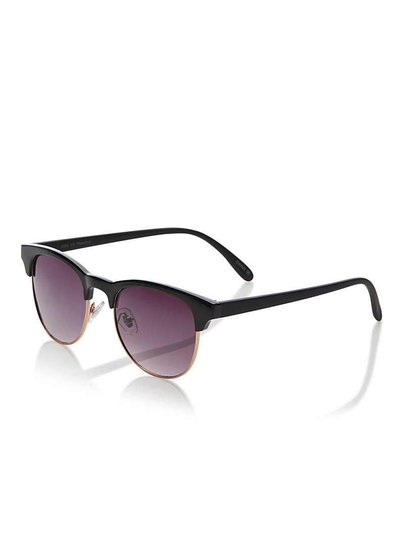 joanna-semi-rimless-sunglasses