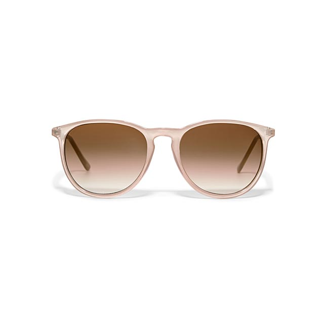 erica-faux-leather-accent-sunglasses