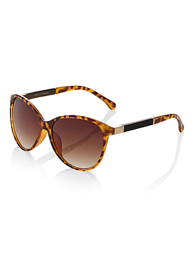 Josephine cat sunglasses