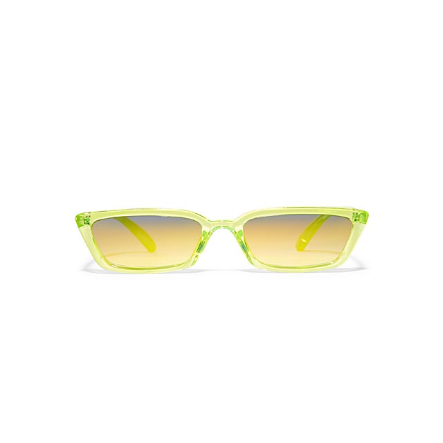 bitzy-rectangular-sunglasses