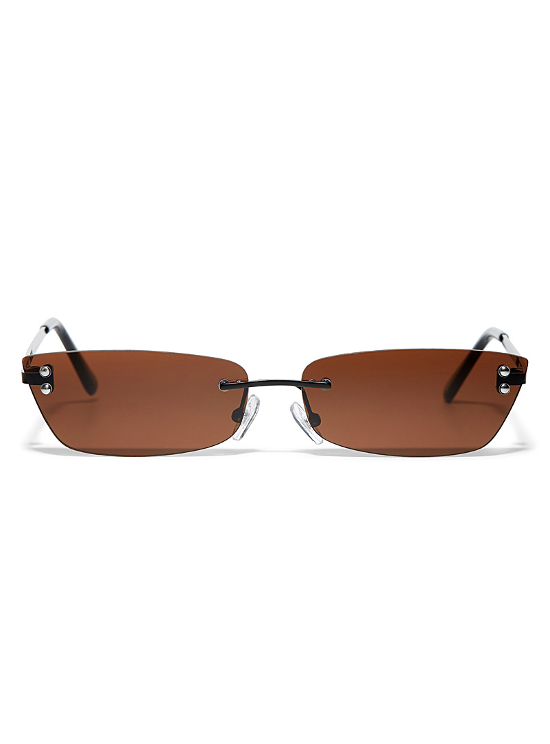 chloe-rectangular-sunglasses