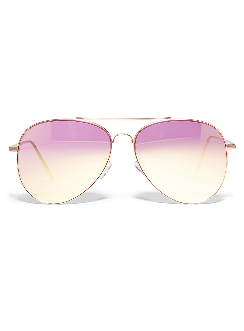 reef-aviator-sunglasses