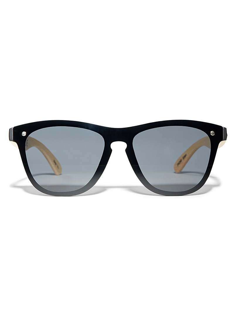 Eden sunglasses - Less than $50