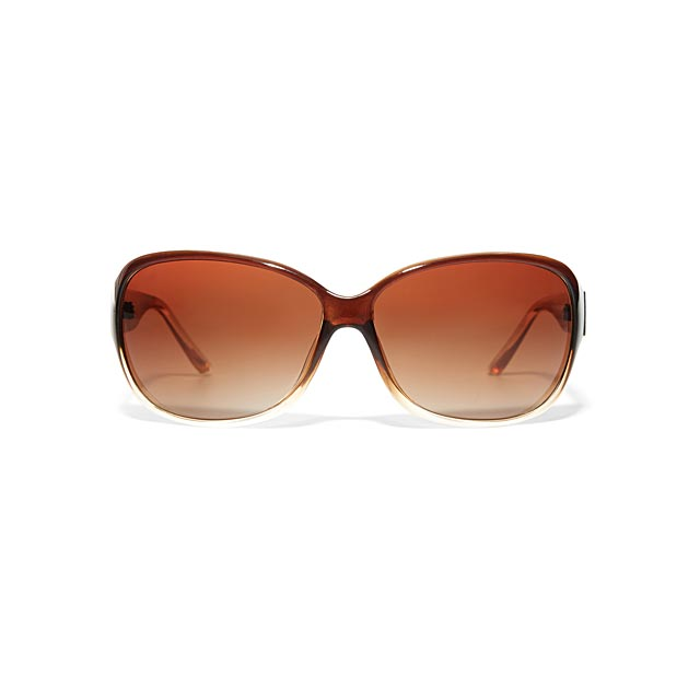 connie-rectangular-sunglasses