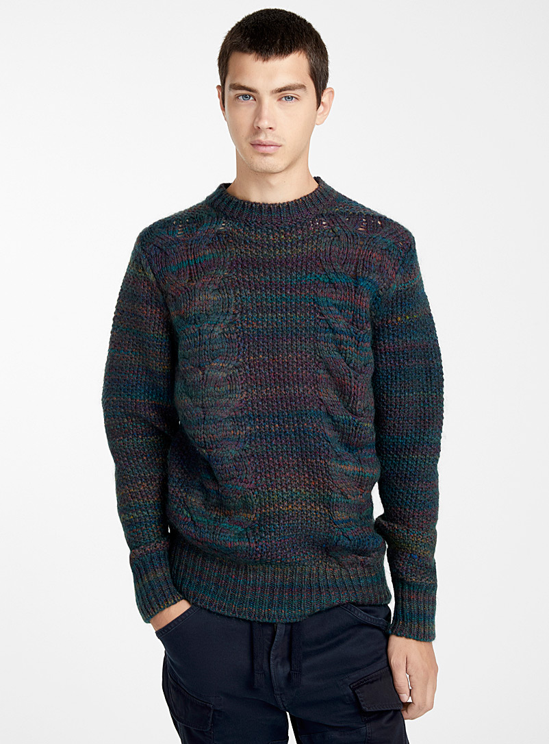 double-twisted-cable-sweater