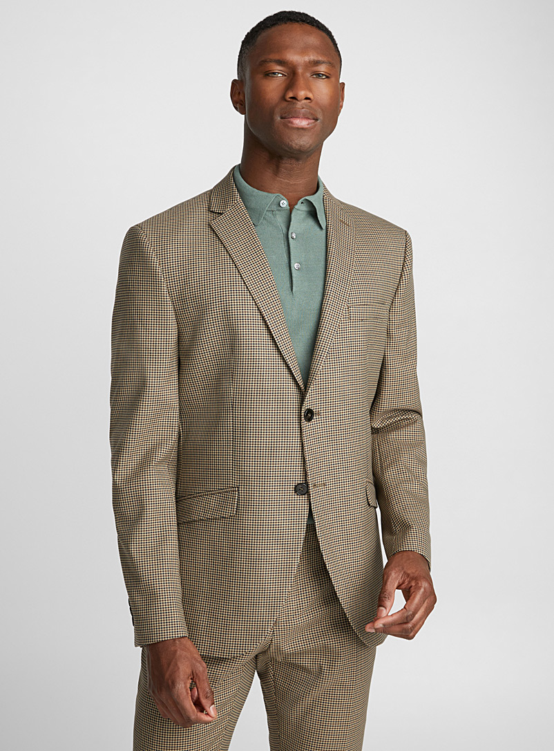 two-tone-houndstooth-jacket-br-semi-slim-fit