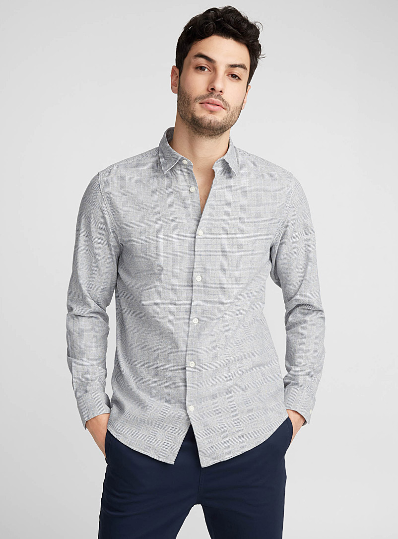 prince-of-wales-shirt-br-regular-fit