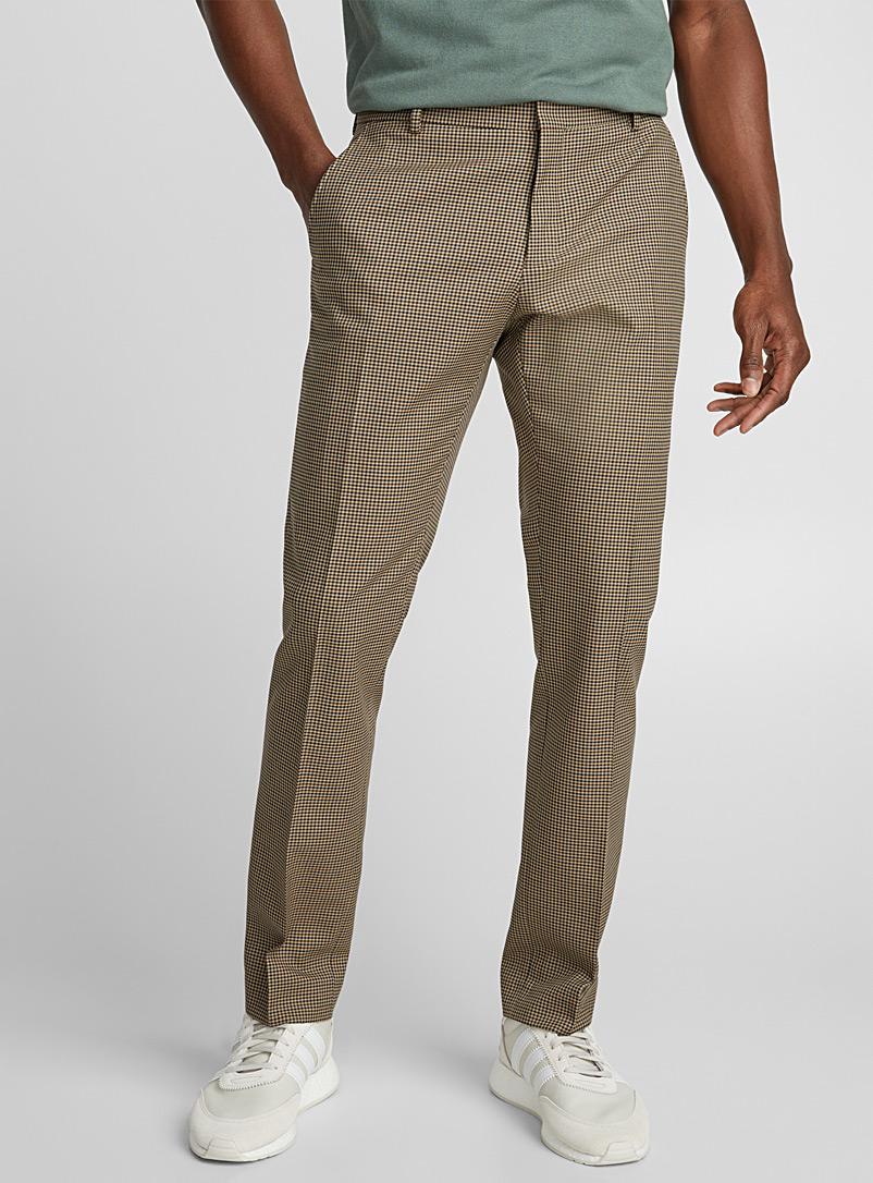 two-tone-houndstooth-pant-br-slim-fit