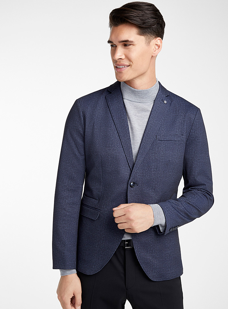 indigo-prince-of-wales-jacket-br-semi-slim-fit
