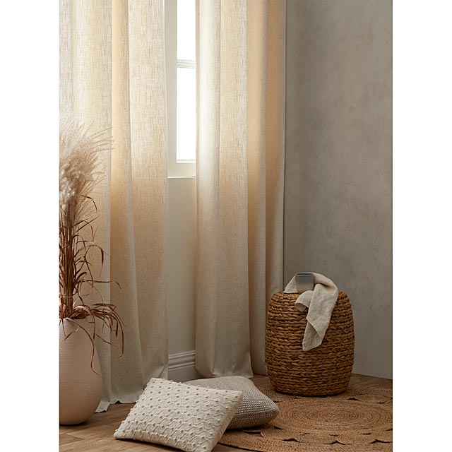 faux-linen-curtain-51-x-86