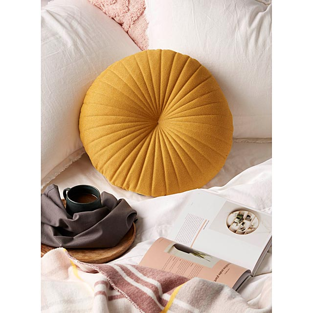 fine-herringbone-cushion-35-cm-in-diameter