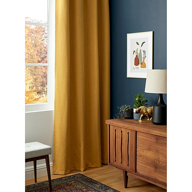 fine-herringbone-curtain-135-x-220-cm