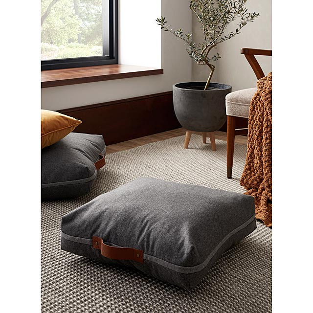 floor-cushion-with-handle-55-x-55-x-20-cm