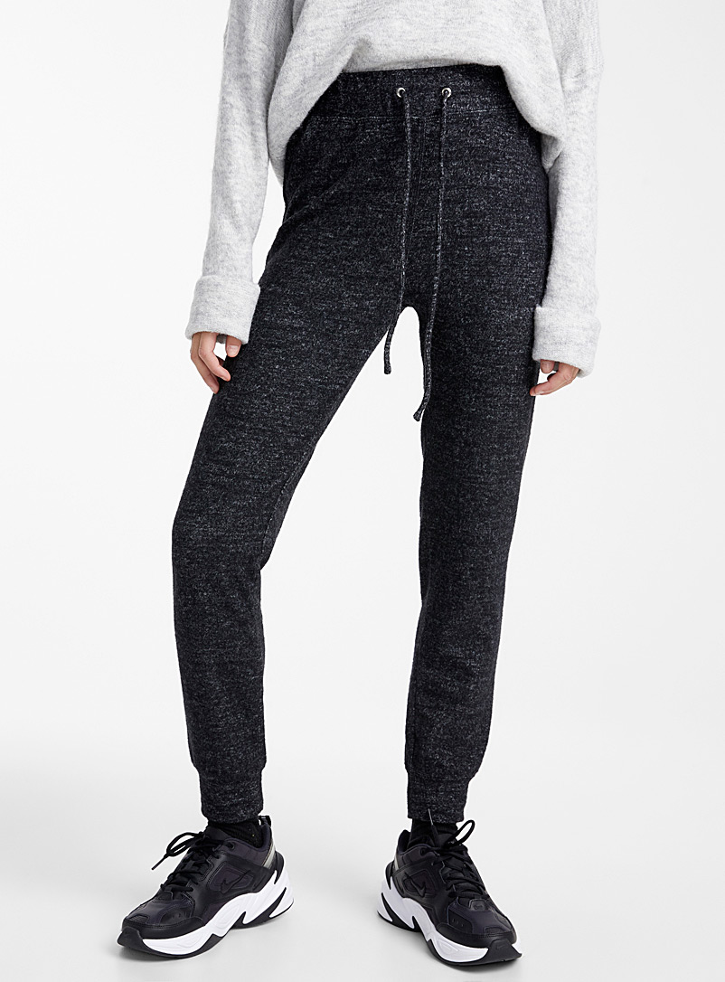 ultra-soft-sweatpant