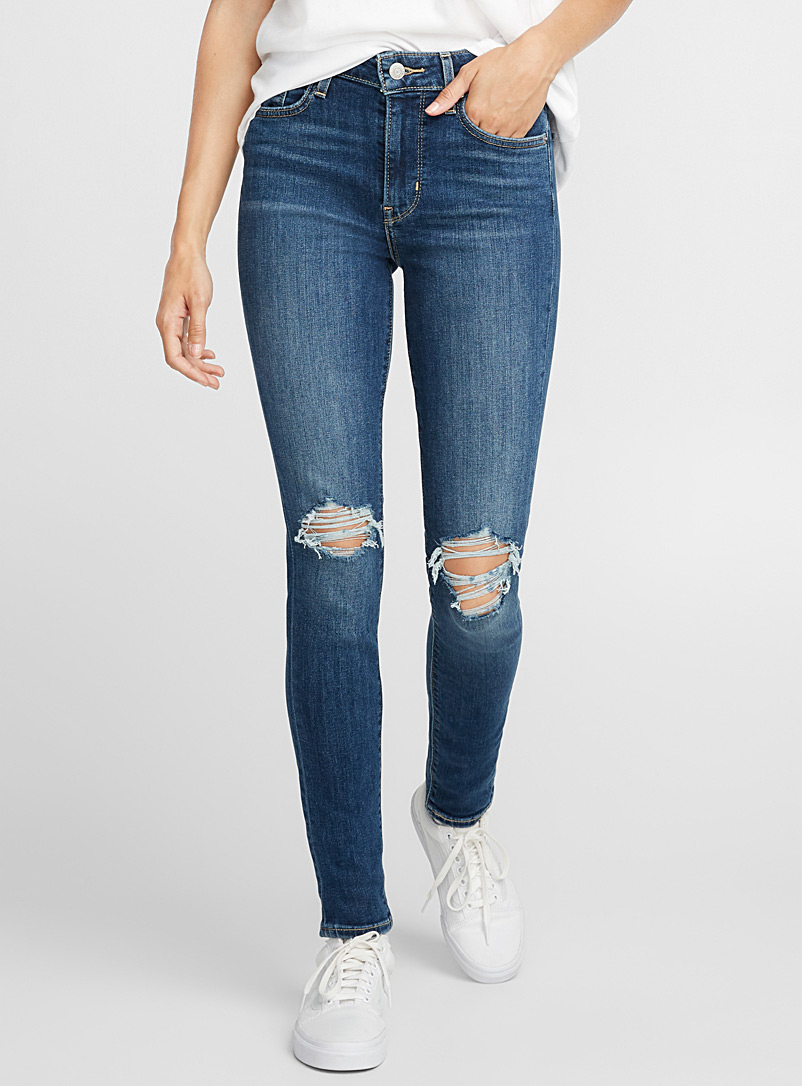 distressed-knee-721-high-rise-skinny-jean
