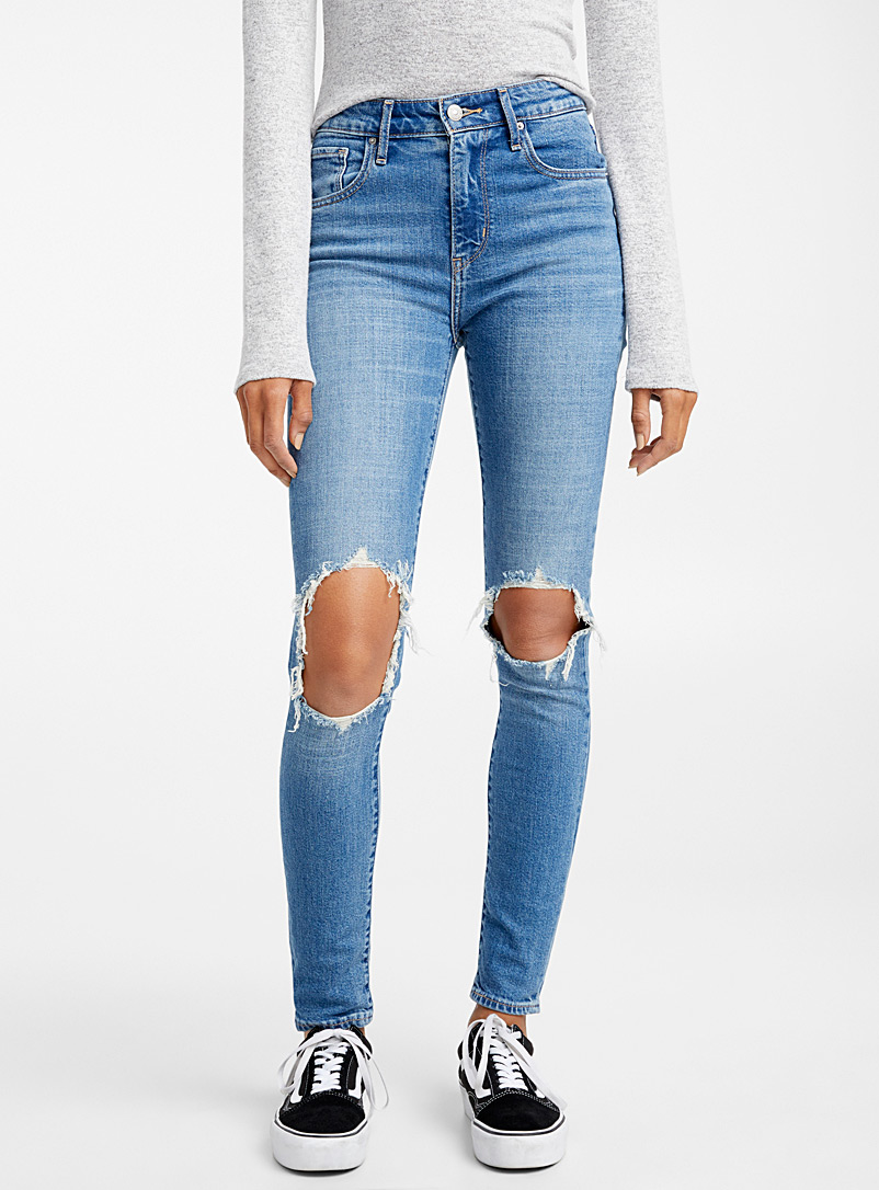721-ripped-knee-jean