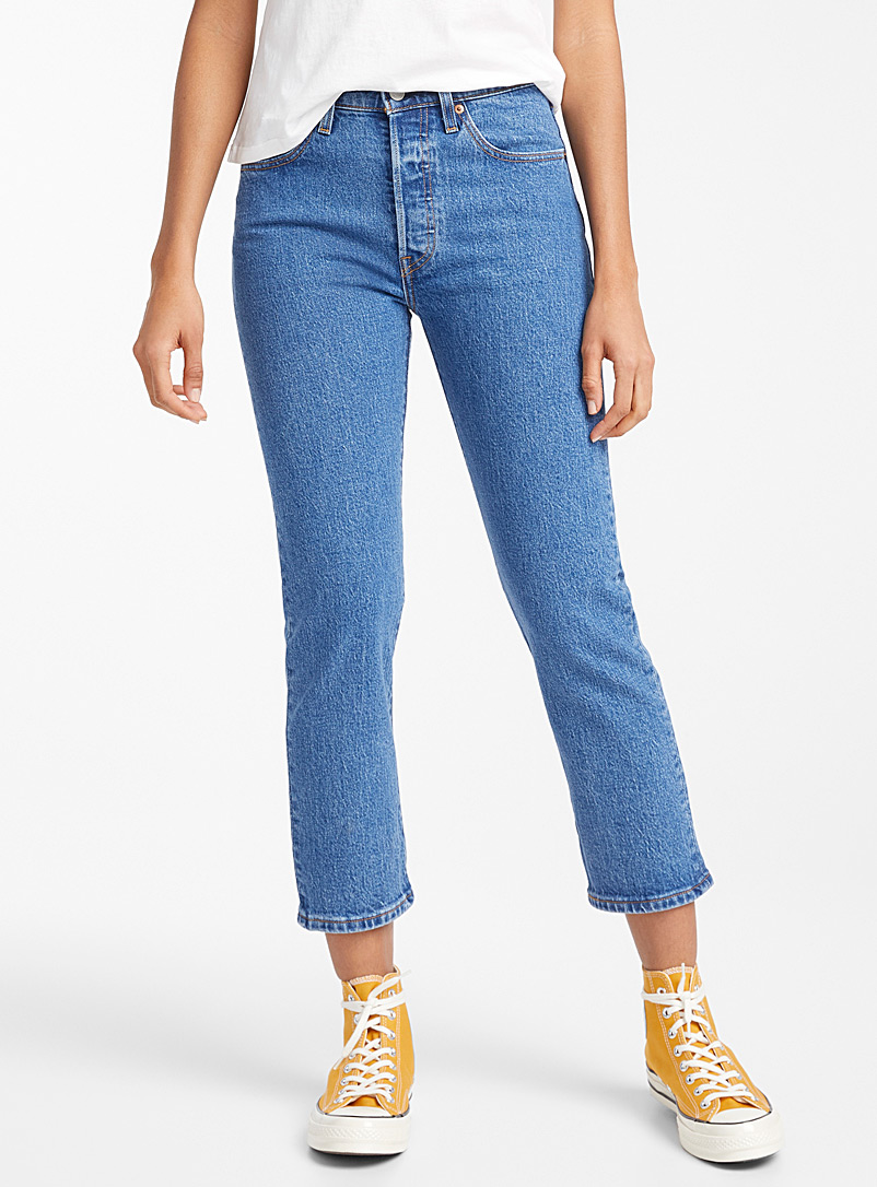 solid-501-cropped-jean