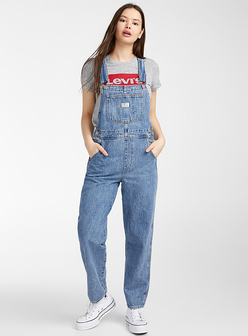 la-salopette-baggy-denim-vintage