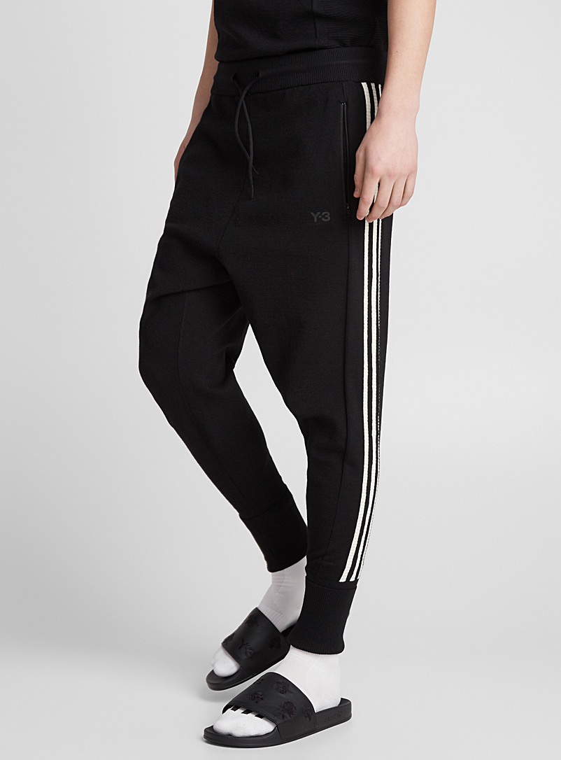 knit-joggers