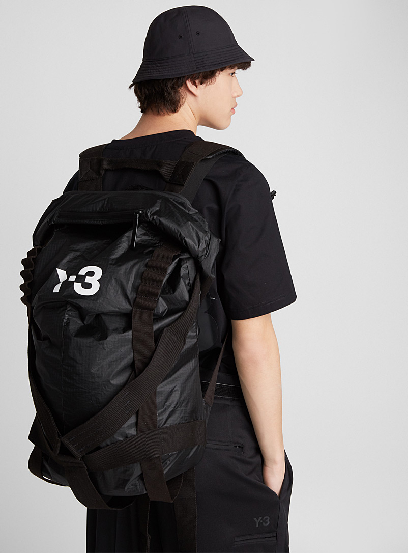 iteck-large-backpack