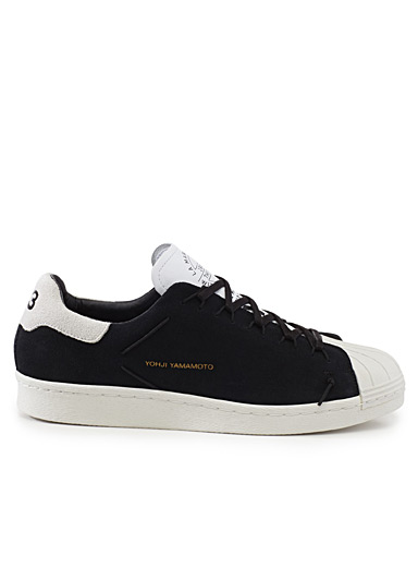 Super Knot sneakers <br>Men