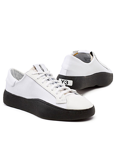 Tangutsu lace sneakers  Men
