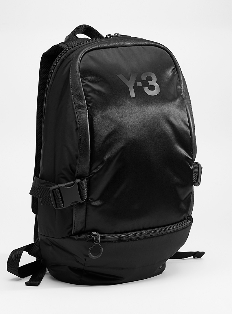 Racer backpack