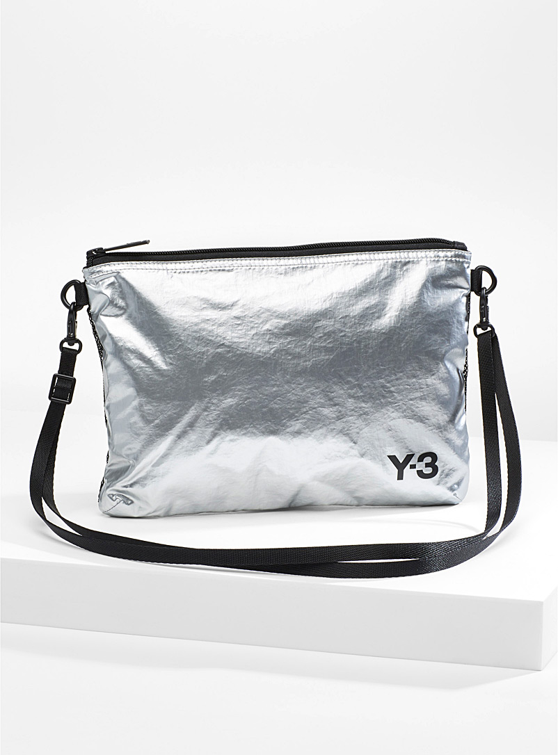 silver-coated-shoulder-bag