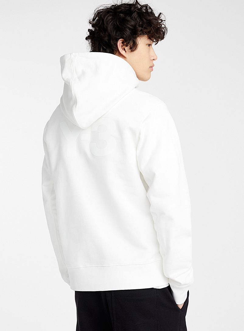 logo-back-zip-sweatshirt