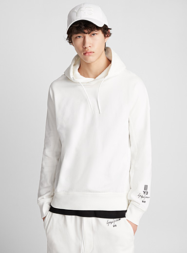 Le sweat New Classic Y-3