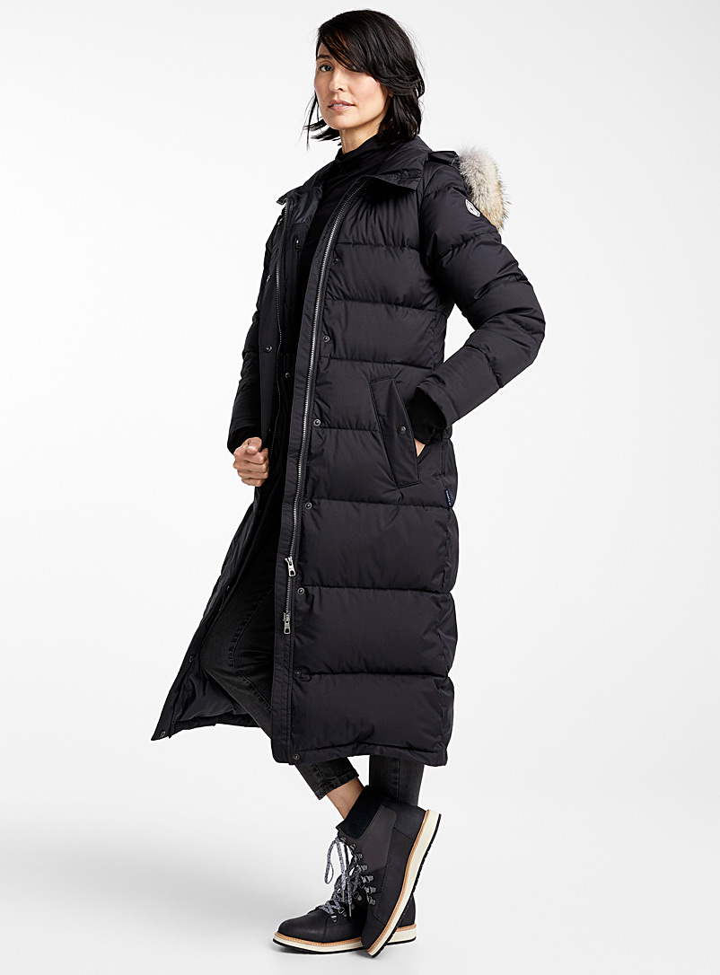 jane-quilted-down-parka
