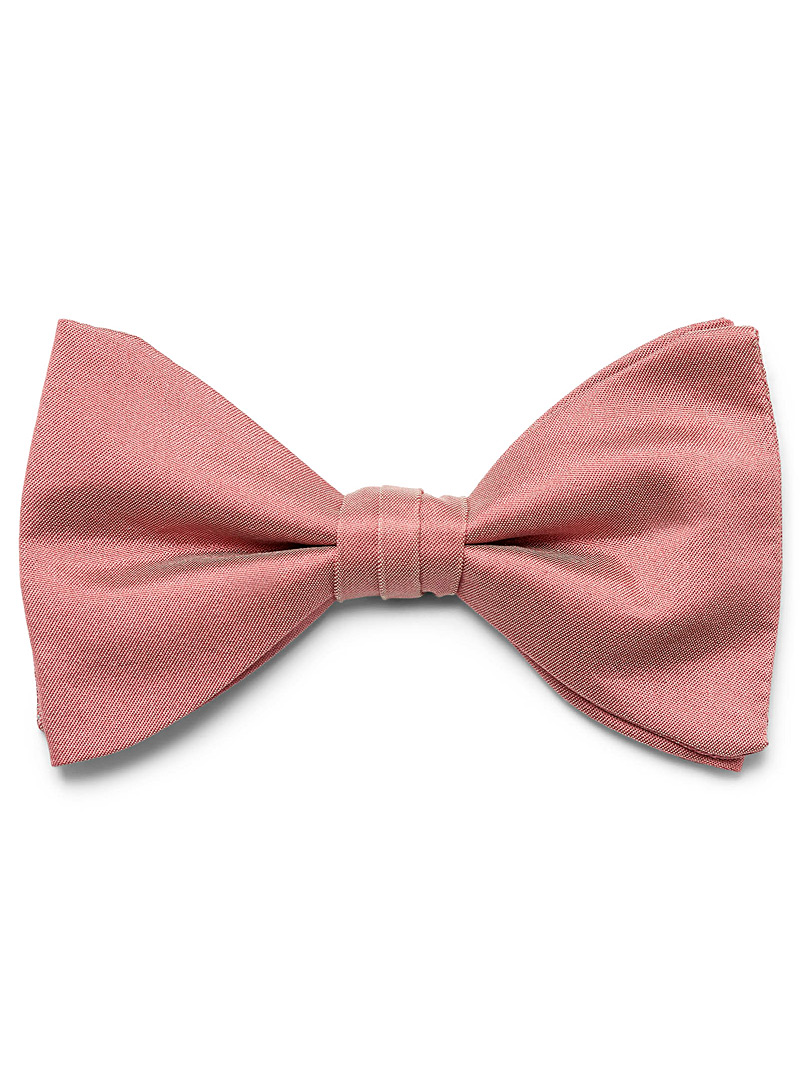 polished-colour-bow-tie